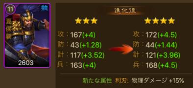 武将について_進化.png