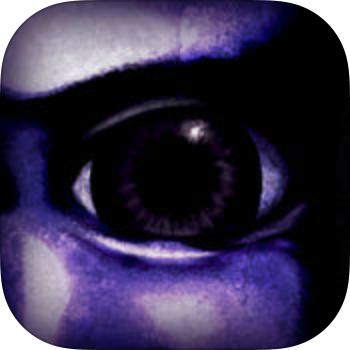 青鬼アプリ