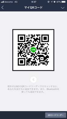 Show?1510211478