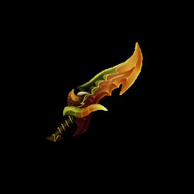 [滅竜の大剣の画像