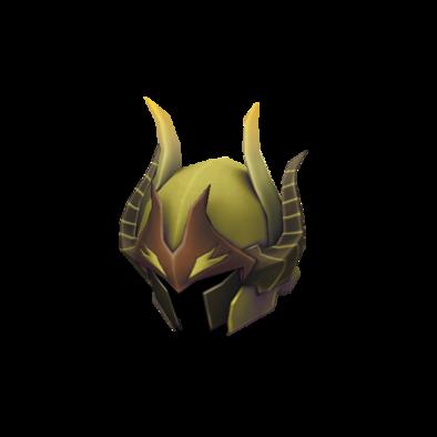 滅竜の兜の画像