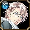 ガリレオの画像