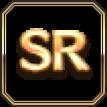 SRのアイコン画像