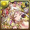 白耀の秘女神・カーリーの画像