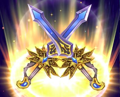 [覇石の刺剣の画像