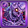 闇の闘神 アカシャゲノムの画像