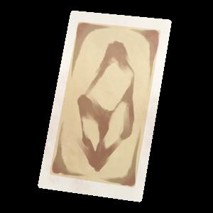 地殻の護符の画像