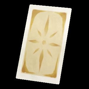 閃光の護符の画像