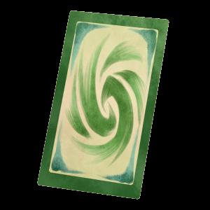 暴風の護符の画像