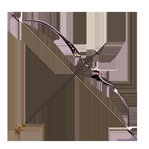 エタリン】弓士武器一覧|ゲーム...