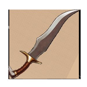 イレイズナイフの画像