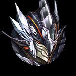 [バルクX装備]ハンターの画像