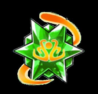 翠ルーンのアイコン.png