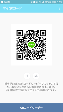 Show?1511067664