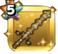 聖王の剣のアイコン