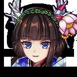 [水龍神]瑞姫の画像