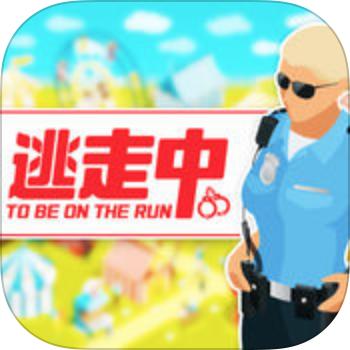 逃走中-容疑者を確保せよ!!