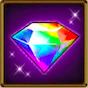 魔宝石の画像