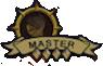 MASTERのアイコン