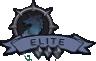 ELITEのアイコン