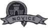 NOVICEのアイコン