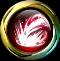 強化跳躍覇砕剣の画像