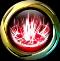強化爆砕剛剣の画像