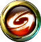 強化旋風螺旋の画像