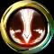 強化破魔双剣の画像