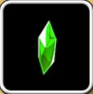 緑ルーンの欠片のアイコン.png