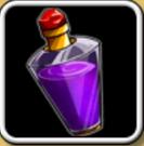 災禍の紫水のアイコン.png
