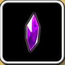 紫ルーンの欠片のアイコン.png