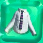 タイシャツ