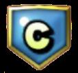 Cのアイコン