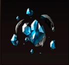 中級ルーンの破片(ブルー).png