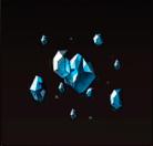 下級ルーンの破片(ブルー).png