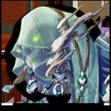 冥府の死霊・ゾノバの画像