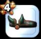 魔幻士の兜のアイコン