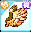 ココロのつばさ【蝶】の画像