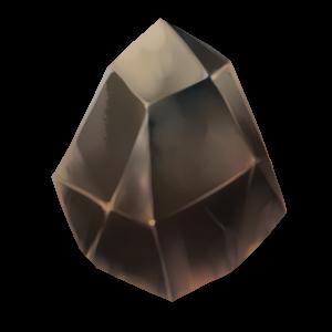 ダマスカス鉱石の画像