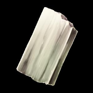 白木材の画像