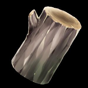 剛木材の画像