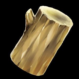 神木材の画像