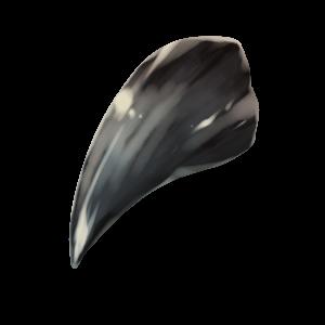 凶獣の牙の画像
