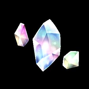 輝石の画像