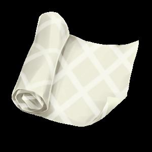 絹織物の画像