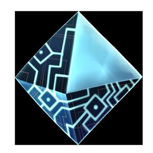 ゼノキューブの画像