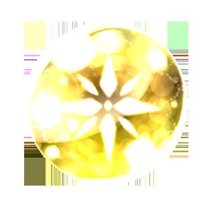 天光の神霊石の画像