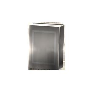 銀の本オブジェの画像