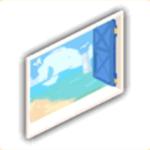 ユニオン窓の画像